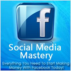 Facebook Media Mastery