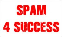 spamming business opportunities