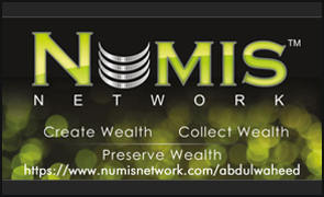 Numis Network Review