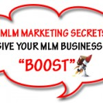 mlm-marketing-secrets