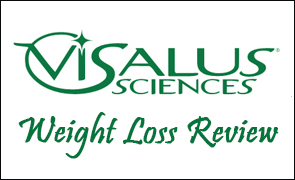 visalus weight loss reviews