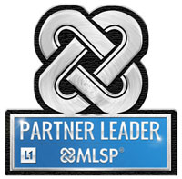mlsp l1 badge Website Marketing   Follow These Steps