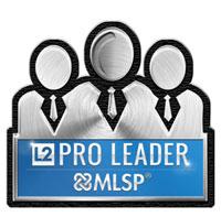L2 Leader In MLSP