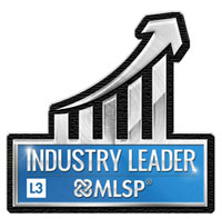 L3 Industry Leader