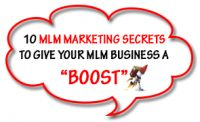 mlm-marketing-secrets
