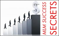 MLM Success Secrets