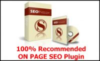 SEOPressor Review & SEOPressor Download